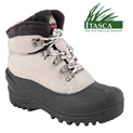 Women's Ice Breaker Winter Boot - 29.99