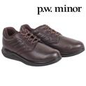 PW Minor Embrace Walking Shoes - 14.99