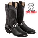 Durango Harness Boots - 99.99