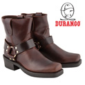 Durango Harness Boots - 59.99