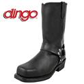 Men's Dingo Harness Boots - 88.88