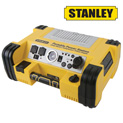 Stanley Professional Power Station - $119.99