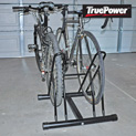 2-in-1-bike-rack