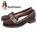 Women's Motive Penny Loafers - 29.99