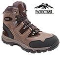 Pacific Trail Denali Hikers - 44.43