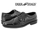 Deer Stags Cade Wingtips - 24.99