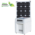 Nature Power Solar Kit