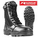 Dura-Max Composite Toe Boots - 39.99