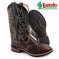 Laredo Western Boot - 77.77