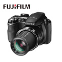 fuji-14mp-30x-optical-zoom-camera