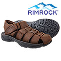Fisherman Sandals - 39.99