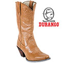 Durango Crush Western Boot - 88.88