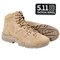 Men's Tactile Coyote Boot - 59.99