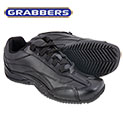 Men's Grabbers Athletic Oxfords - 29.99