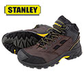Stanley Ramble Hiking Boots - 55.54