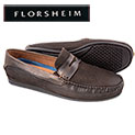 Florsheim Penny Loafers - 44.43