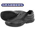 Men's Grabbers Slip-Ons - 14.99