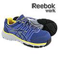 Reebok Women's Composite Toe Shoes - 24.99