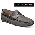 Florsheim Penny Loafers - 39.99