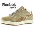 Reebok Work Shoes - 33.32