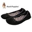 Womens Hush Puppies Slippers - 19.99