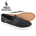 Men Polo Evan II Penny Loafers - 33.32