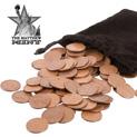Bag Of Pennies - 29.99