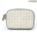 Camera Case Poly / Nylon