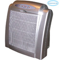 Multi-Tech 2000 Air Purifier