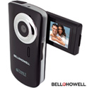 USB Slide-Out Digital Camera/Camcorder