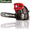 "Earthquake® 18"" Chainsaw"