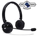 Dual Stereo Headset - 79.99