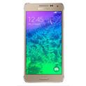 Galaxy Alpha 32GB/GLD/AT&T - 339.99