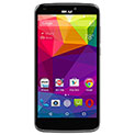 Blu Studio G Plus S510Q GSM Phone - Black - 99.99