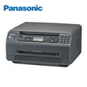 Panasonic All-in-One Printer