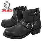 Durango Engineer Boots