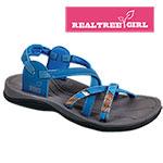 Women's Realtree Sandals