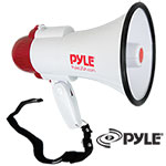 Pyle Megaphone/PA with Siren