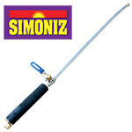 Simoniz Power Washer Wand