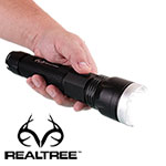 Realtree Lumen Flashlight