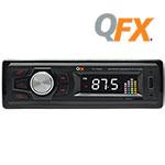 QFX AM/FM Stero