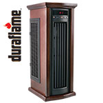 Tower Heater