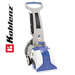 Koblenz Carpet Extractor Vacuum