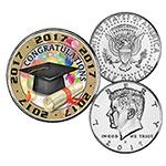 The Mathew Mint 2017 Coin