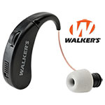 Walkers Hearing Enhancers
