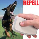 Dog Bark Eliminator