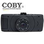 Coby Dash Cam