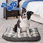 MyPillow Pet Bed