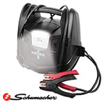 Schumacher Portable Power