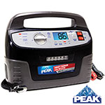 Peak Smart 100PSI Inflator Charger